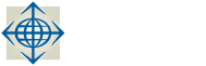 Paces MedEquip Mobile Logo