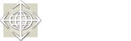 Paces Med Equip web logo