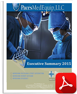 executive-summary-2015-pacesmedequip