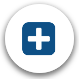 Paces MedEquip Service Icon