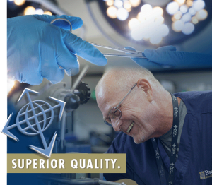 specialty-instrument-and-equipment-repair